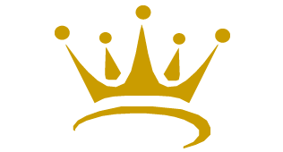 The Wall Bed King Crown