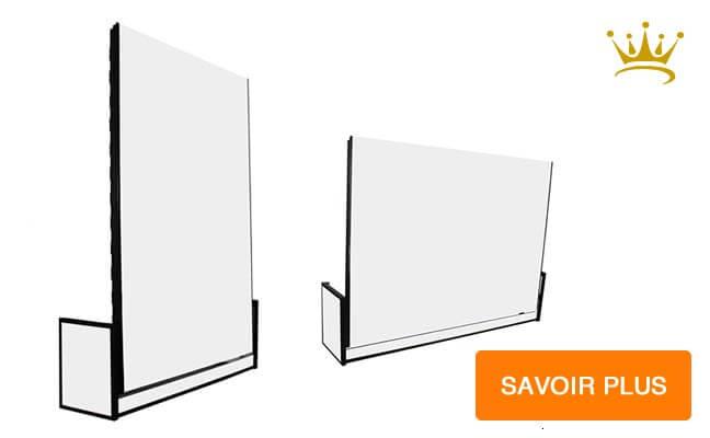 La Gamme de Lits Muraux Studio - Savoir Plus
